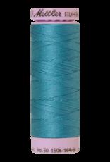 Mettler Silk Finish Cotton 50 - 150 meter - 0722