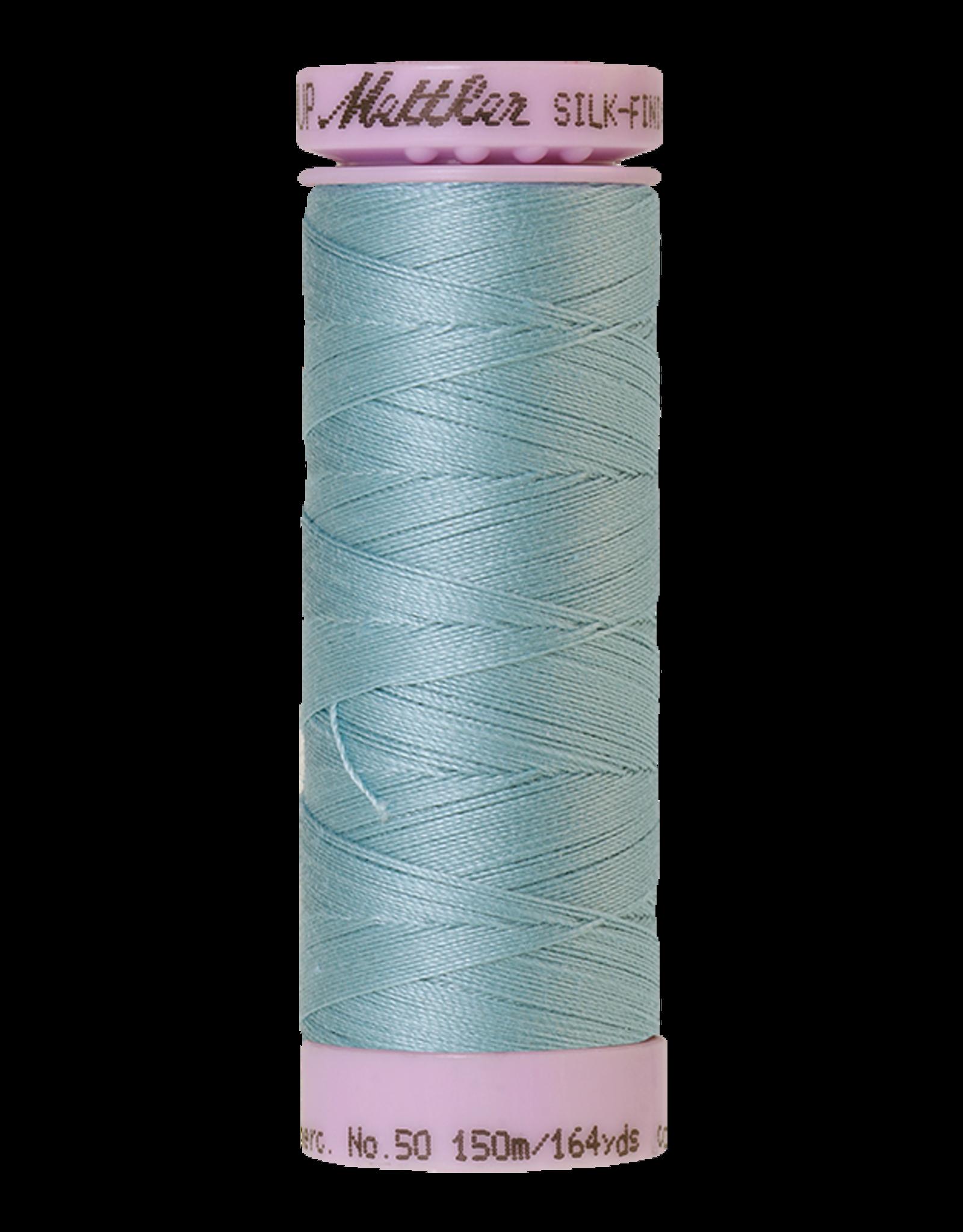 Mettler Silk Finish Cotton 50 - 150 meter - 0020