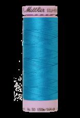 Mettler Silk Finish Cotton 50 - 150 meter - 1394
