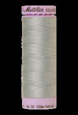 Mettler Silk Finish Cotton 50 - 150 meter - 1340