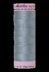 Mettler Silk Finish Cotton 50 - 150 meter - 1342