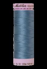 Mettler Silk Finish Cotton 50 - 150 meter - 1306