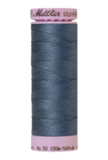 Mettler Silk Finish Cotton 50 - 150 meter - 1275