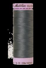 Mettler Silk Finish Cotton 50 - 150 meter - 0853