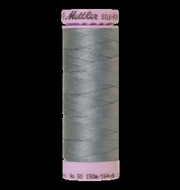 Mettler Silk Finish Cotton 50 - 150 meter - 0852