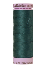 Mettler Silk Finish Cotton 50 - 150 meter - 0359