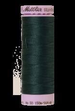 Mettler Silk Finish Cotton 50 - 150 meter - 0655