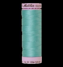 Mettler Silk Finish Cotton 50 - 150 meter - 1440