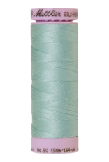 Mettler Silk Finish Cotton 50 - 150 meter - 0229