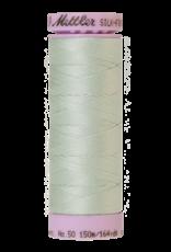 Mettler Silk Finish Cotton 50 - 150 meter - 0018