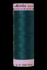 Mettler Silk Finish Cotton 50 - 150 meter - 0314
