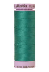 Mettler Silk Finish Cotton 50 - 150 meter - 0222