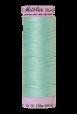 Mettler Silk Finish Cotton 50 - 150 meter - 0230