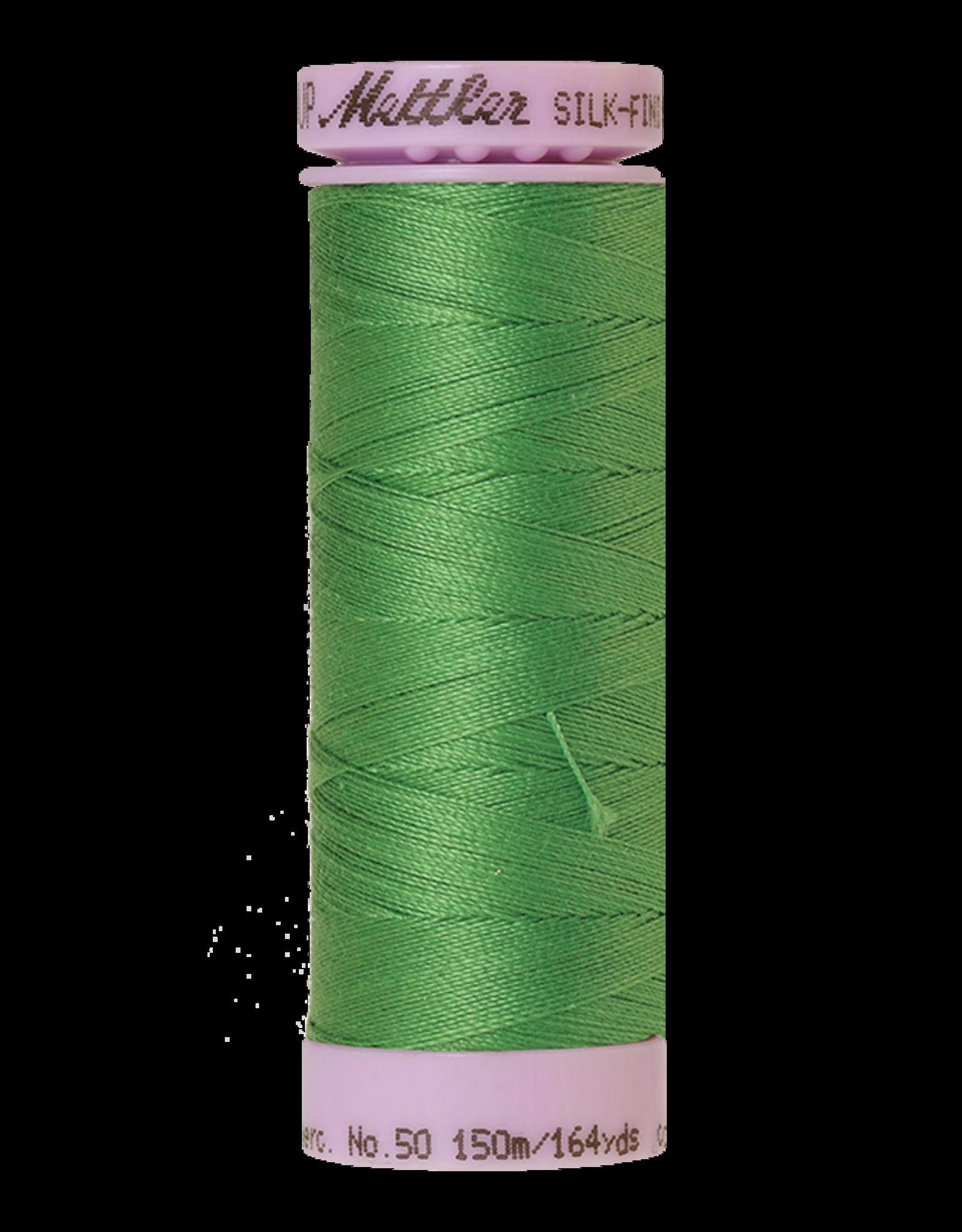 Mettler Silk Finish Cotton 50 - 150 meter - 1314