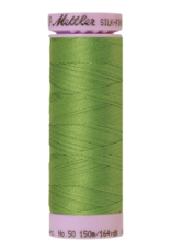 Mettler Silk Finish Cotton 50 - 150 meter - 1532