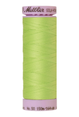 Mettler Silk Finish Cotton 50 - 150 meter - 1528