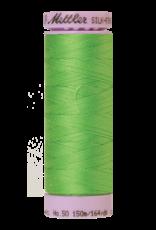 Mettler Silk Finish Cotton 50 - 150 meter - 1099