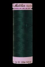 Mettler Silk Finish Cotton 50 - 150 meter - 0757