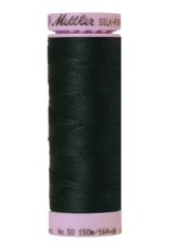 Mettler Silk Finish Cotton 50 - 150 meter - 0759