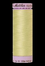 Mettler Silk Finish Cotton 50 - 150 meter - 1343