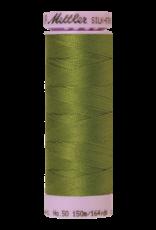 Mettler Silk Finish Cotton 50 - 150 meter - 0882