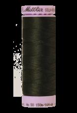 Mettler Silk Finish Cotton 50 - 150 meter - 0719