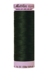Mettler Silk Finish Cotton 50 - 150 meter - 0846
