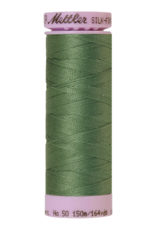 Mettler Silk Finish Cotton 50 - 150 meter - 0844