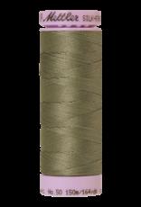 Mettler Silk Finish Cotton 50 - 150 meter - 0381
