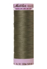 Mettler Silk Finish Cotton 50 - 150 meter - 0404