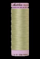 Mettler Silk Finish Cotton 50 - 150 meter - 1212
