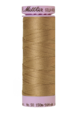 Mettler Silk Finish Cotton 50 - 150 meter - 1160