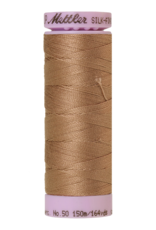 Mettler Silk Finish Cotton 50 - 150 meter - 3566