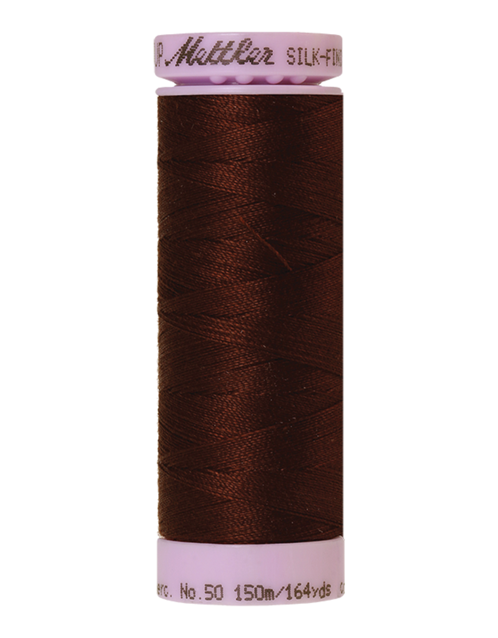 Mettler Silk Finish Cotton 50 - 150 meter - 0264
