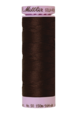 Mettler Silk Finish Cotton 50 - 150 meter - 1382