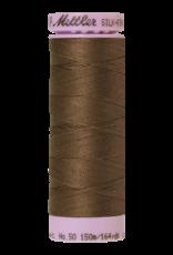 Mettler Silk Finish Cotton 50 - 150 meter - 1182