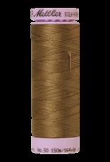 Mettler Silk Finish Cotton 50 - 150 meter - 1425