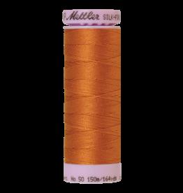 Mettler Silk Finish Cotton 50 - 150 meter - 1533