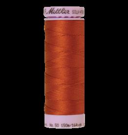 Mettler Silk Finish Cotton 50 - 150 meter - 0163