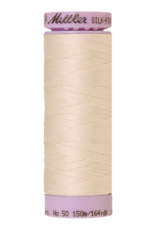 Mettler Silk Finish Cotton 50 - 150 meter - 1531
