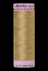 Mettler Silk Finish Cotton 50 - 150 meter - 0267