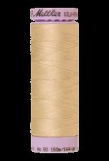 Mettler Silk Finish Cotton 50 - 150 meter - 1000
