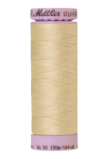Mettler Silk Finish Cotton 50 - 150 meter - 1384