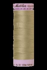 Mettler Silk Finish Cotton 50 - 150 meter - 0379
