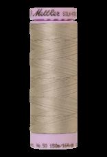 Mettler Silk Finish Cotton 50 - 150 meter - 1227