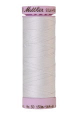 Mettler Silk Finish Cotton 50 - 150 meter - 0038