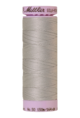 Mettler Silk Finish Cotton 50 - 150 meter - 2791