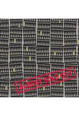 Robert Kaufman Collection CF - Angled Zinc