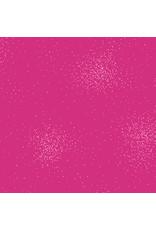 Andover Greatest Hits Vol 1 - Spray Fuchsia coupon ( ± 38 x 110 cm)