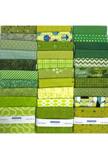 Verrassingspakket Fat Quarters